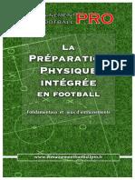 La-préparation-physique-intégrée-au-football-