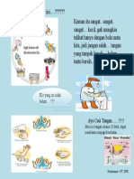Poster_HAND WASH.ppt