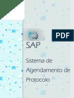 SAP_Tutorial