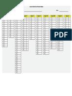 TERMAN-MERRIL - Hoja de Respuestas.pdf