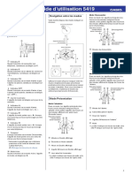 Casio EQB-500.pdf