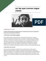 sinpermiso-10_razones_por_las_que_lennon_sigue_siendo_importante-2020-12-13.pdf