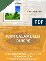 TRABAJO N°01_PROCEDIMIENTO CONSTRUCTIVO DEL MOVIMIENTO DE TIERRA DE UN SÓTANO DE 2 NIVELES (INCLUYE CIMENTACIONES).pptx