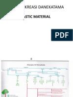 9. PLASTIC_Material 2015       JS