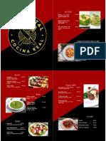 Menu en frances.pdf