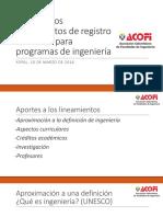 3.-Presentacion-ACOFI-lineamientos