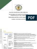 GUÍA 2 LEY DE INSTITUCIONES FINANCIERAS