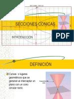 Secciones_Conicas (2)