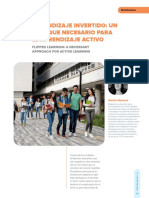 4-FLIPPED-LEARNING-A-NECESSARY.pdf