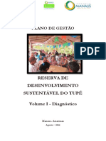 Plano-de-Gestão-da-RDS-do-Tupé