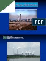 Centrales eléctricas VI (2018 - 03)