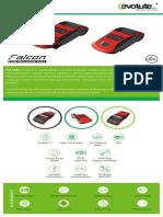evolute-falcon-mobile-printer-brochure