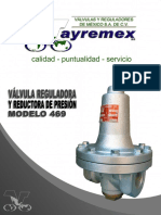 VRRP-469-2020
