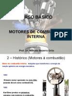 Aula 01   Curso Básico de Motores                                         2020 por Marcelo Grilo.ppt