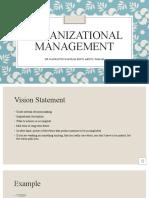 Organizational management (NADRATUN2).pptx