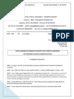atto_di_indirizzo_del_Dirigente_Scolastico_per_il_piano_di_formazione_2019_2022