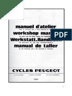 24973461-Peugeot-Workshop-Manual
