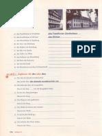 Arbeitsubuch_.pdf