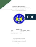 MEMPREDIKSI_ARAH_ALIRAN_AIR_TANAH_DENGAN.docx