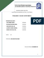 PROBLEMARIO SEGUNDO DEPARTAMENTAL (1).pdf