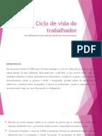 Ciclo_de_vida_do_trabalhador_-_Cópia