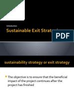 Exit-strategies-pres.-1.pptx