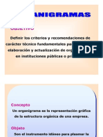 Organigramas_-_Varios_autores