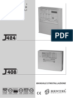istisblij408-8_2.0.pdf