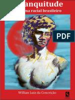 branquitude_dilema_racial_brasileiro.pdf
