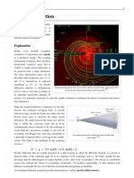 powder_diffraction