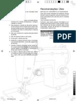 Manual Z 22