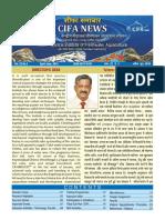 CIFA_NEWS__April-June_2015(1)