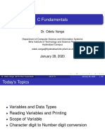 Lect07-C Fundamentals.pdf