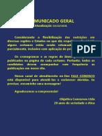 JZ5yhf9xrm_edital.pdf