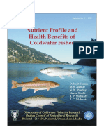 Bulletin_Nutrient_Profile_and_Health_Benefits_of_Coldwater_Fishes