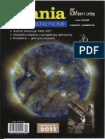 urania_2011_05.pdf