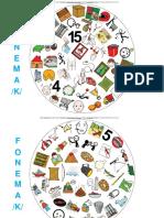 Lince Fonema K.pdf
