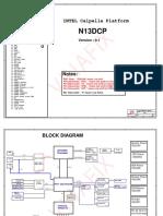 N13DCP_MB-GRUNDIG_GNB_1335_A1_I5-1A5-GBL.pdf