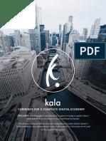 Kalacoin+White+Paper+10.3.18.pdf