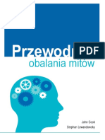Debunking_Handbook_Polish