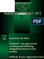 23412779-Law-of-Contract 123