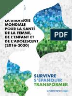 stratégie mondiale femmes, enfants et adolescents FR_2017_web.pdf