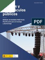 Eventos_y_espectáculos_públicos_Manual_de_buenas_prácticas_planificación