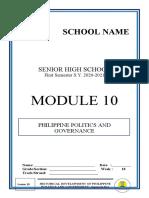 PolSci_Module10.docx