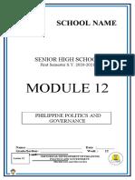 PolSci_Module12.docx