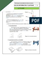 Technique de déformation plastique sur presse.pdf