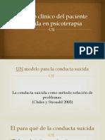 Psicoterapia con paciente autolisis.pptx