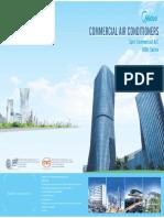 1406-2s1312-50hz-split-commercial-ac-series.pdf