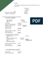 FINAL ACTIVITY INCOME TAXATION.docx