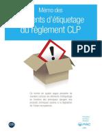 memo-elements-etiquetage-clp-fr-2019-2